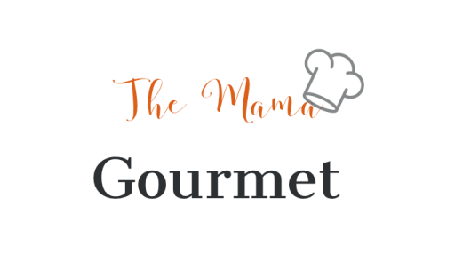 The Mama Gourmet